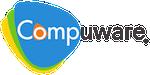 compuware_150